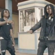 ShooterGang Kony - Ludacris ft. Nef The Pharaoh